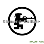 Diamond Caliber